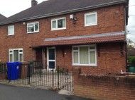 3 bed detached house to rent in Ralph Drive, Sneyd Green, Stoke On Trent ST1