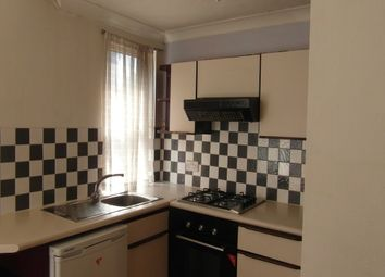 Thumbnail 1 bedroom flat to rent in Croxteth Road, Toxteth, Liverpool