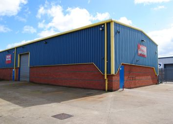 Thumbnail Warehouse to let in Navigator Court, Stockton On Tees