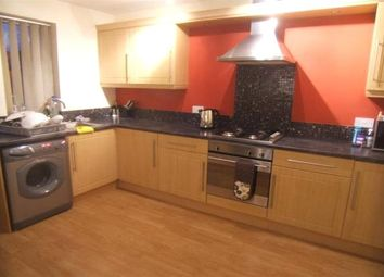 Thumbnail 2 bed semi-detached house to rent in Alverthorpe Road, Wakefield, West Yorkshire