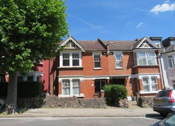 Thumbnail 3 bed terraced house for sale in Ashtead Road, London