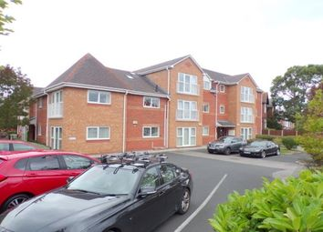Thumbnail 2 bed flat to rent in Waterpark House, Waterpark Road, Prenton