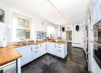 3 bed detached house for sale in Trafalgar Street, London SE17