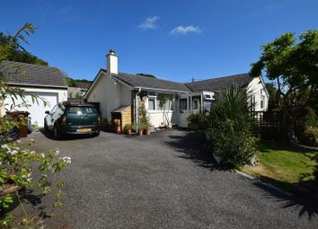 Thumbnail Detached bungalow for sale in Middle Dimson, Gunnislake