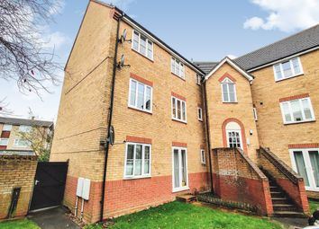 Thumbnail 2 bedroom flat for sale in Bodmin Road, Springfield, Chelmsford