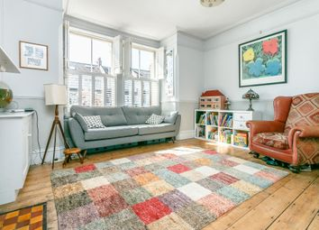 Thumbnail 2 bedroom flat to rent in Worbeck Road, London