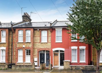 Thumbnail 2 bed property for sale in Stanley Grove, Clapham, London