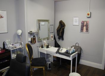 Thumbnail Retail premises for sale in Hair Salons BD17, Baildon, West Yorkshire