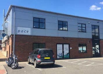 Thumbnail Office for sale in Asheridge Road, Chesham