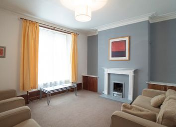 1 bed flat to rent in Union Grove, City Centre, Aberdeen AB10