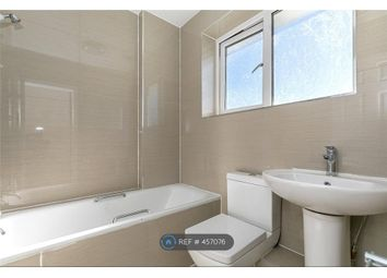 Thumbnail 3 bed flat to rent in Wembley, Wembley