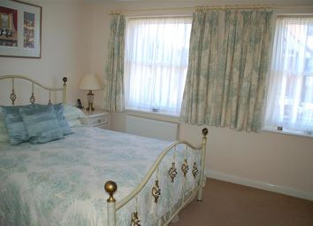 Thumbnail 3 bed flat for sale in Quex Road, Westgate-On-Sea, Kent