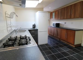 Thumbnail 6 bed semi-detached house to rent in Latymer Way, Edmonton