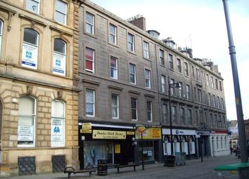 Thumbnail 3 bedroom flat to rent in Panmure Street, Dundee