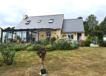 Thumbnail 3 bed detached house for sale in 22480 Saint-Nicolas-Du-Pélem, Côtes-D'armor, Brittany, France