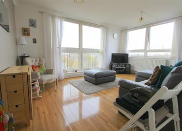 Thumbnail 3 bed flat for sale in Brompton House, Croxteth Gate, Liverpool