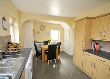 Thumbnail 3 bed semi-detached house for sale in Seagrave Avenue, Sheffield