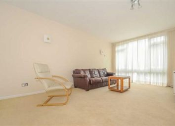 Thumbnail 2 bed flat to rent in Garden Court, Woodside Park, London