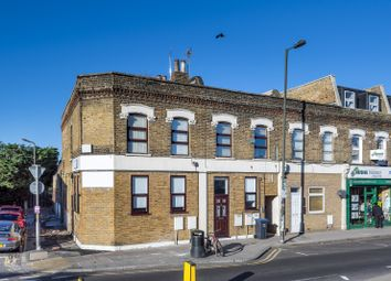 Thumbnail 2 bed flat for sale in Cardigan Road, Wimbledon