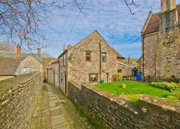 Thumbnail 3 bed cottage for sale in Church Lane, Shepton Mallet