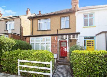 2 bed flat for sale in Beresford Road, Harrow HA1