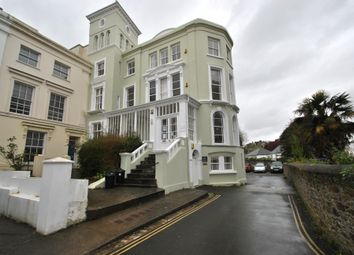 Thumbnail Office to let in 26B The Strand, Bideford