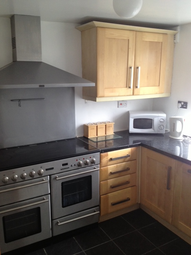Thumbnail 3 bed flat to rent in Norwich Road, Leicester