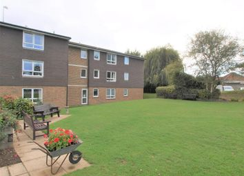 Thumbnail Flat for sale in Brookside Avenue, Polegate