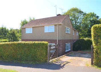 2 bed semi-detached house for sale in Brockley Close, Tilehurst, Reading, Berkshire RG30