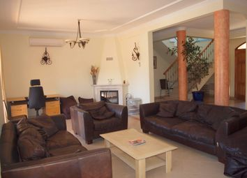Thumbnail 5 bed villa for sale in Almancil, Almancil, Portugal