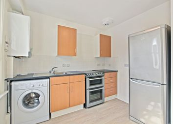 Property to Rent in Glamis Place London E1W Renting in Glamis