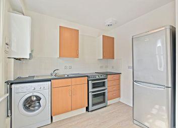 Thumbnail 1 bedroom flat to rent in Brodlove Lane, London