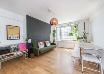 Thumbnail 3 bed flat for sale in Peckwater Street, Kentish Town, London