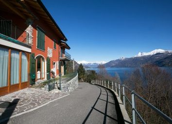 Thumbnail 3 bed cottage for sale in Province Of Como, Lombardy, Italy