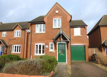 3 bed property to rent in Diswell Brook Way, Deanshanger, Bucks MK19