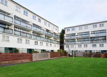 Thumbnail 1 bed flat for sale in Brunswick Road, Sutton, Surrey
