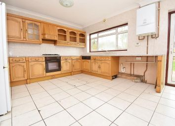 Thumbnail 6 bed semi-detached house to rent in Kenton Park Crescent, Harrow, Middlesex