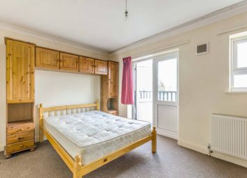 Thumbnail 1 bedroom flat for sale in Ponder Street, Caledonian Road