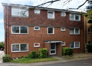 Thumbnail 2 bed flat for sale in St Albans Road, Garston, Hertfordshire