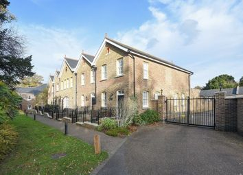 Thumbnail 2 bed property to rent in Holwood Estate, Keston