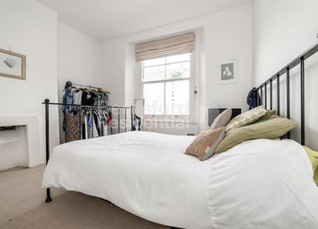 Thumbnail 2 bed flat to rent in Lyham Road, London
