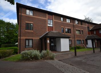1 bed flat to rent in Pebble Drive, Didcot OX11