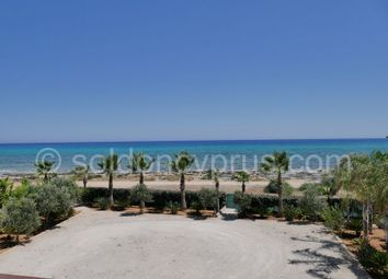 Thumbnail 4 bed detached house for sale in Ayia Thekla, Famagusta, Cyprus