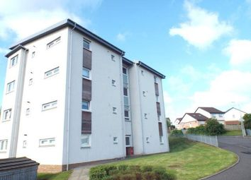 Thumbnail 1 bed flat to rent in Strathclyde Gardens, Cambuslang Glasgow