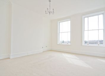 Thumbnail 2 bed flat to rent in Newcastle Drive, Nottingham, Nottingham