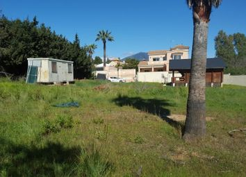 Thumbnail Land for sale in Atalaya, Estepona, Málaga, Andalusia, Spain