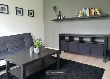 Thumbnail 4 bed terraced house to rent in Guildford Avenue, Sheffield