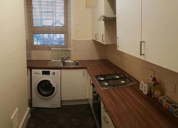 1 bed flat to rent in Russell Lane, Whetstone London N20