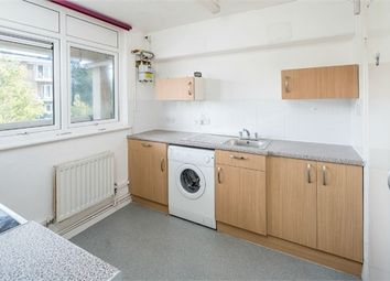 Thumbnail 1 bed detached house for sale in Stocksfield Road, London
