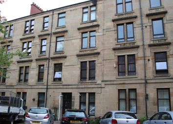 1 bed flat to rent in Inglefield Street, Govanhill, Glasgow G42